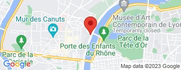 Carte Un Petit Tour à la Ferme - Petit Paumé