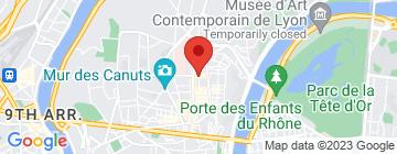 Carte Restaurant Opaline  - Petit Paumé