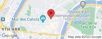 Carte Ô Sud Ouest Gourmand - Fermé - Petit Paumé