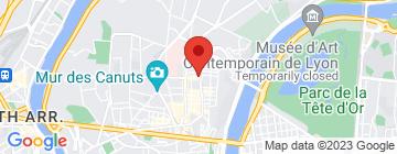Carte Le fournil d'Eloïse  - Petit Paumé