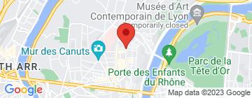 Carte L'atelier Du Fumoir - Petit Paumé
