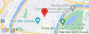 Carte Ailleurs Voyages - Petit Paumé