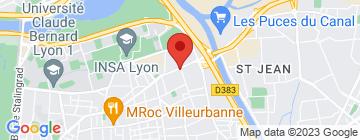 Carte Sensations gourmandes - Petit Paumé