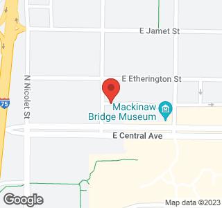 207 E Central Avenue