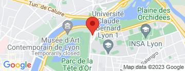 Carte Club Transbo - Petit Paumé