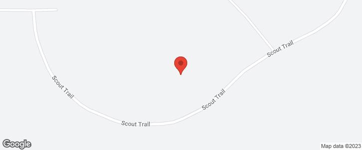 Lot 2 Dorscheid Road Ojibwa WI 54862