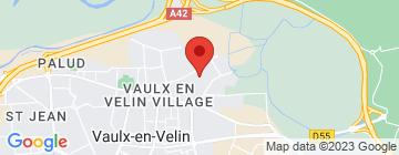 Carte BeMySport - Petit Paumé