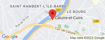 Carte DIMANCHE C'EST CABARET ! - Petit Paumé