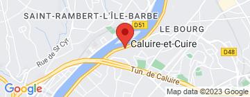 Carte Restaurant Le Trésor's - Petit Paumé