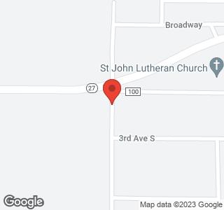 Xxx 660th Ave