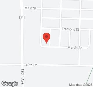 418 4th Avenue S