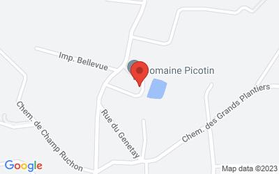 246 Rue du Genetay, 69480 Lucenay, France