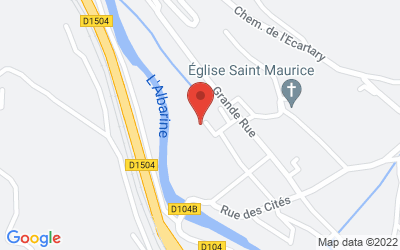 01230 Argis, France