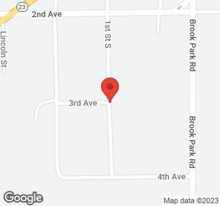 2227 3rd Avenue