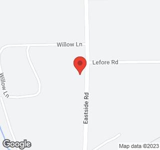 83892 Eastside Road