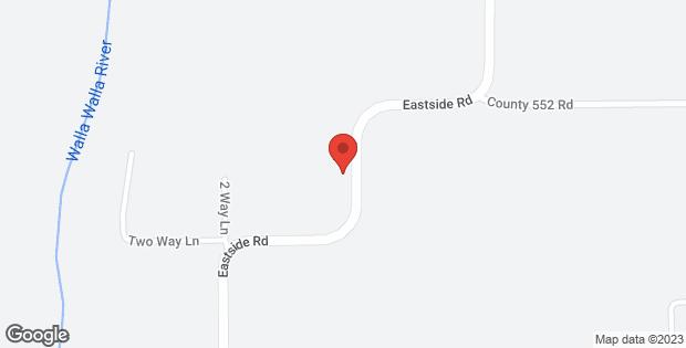 84288 EASTSIDE RD Milton-freewater OR 97862