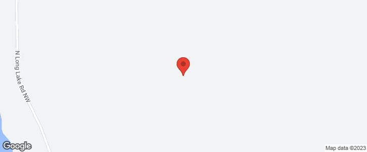 Lot 9 N Long Lake Road Evansville MN 56326