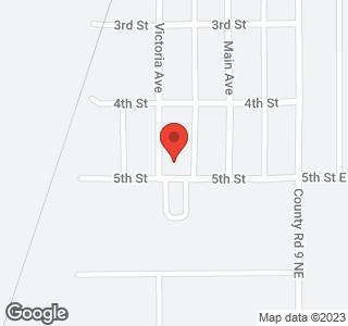 408 Victoria Avenue