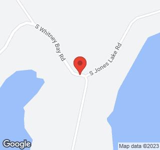 36678 S Whitney Bay Rd RD