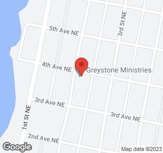 414 2nd Street NE