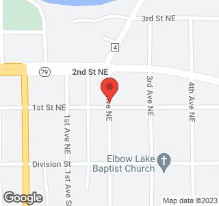 110 2nd Avenue NE