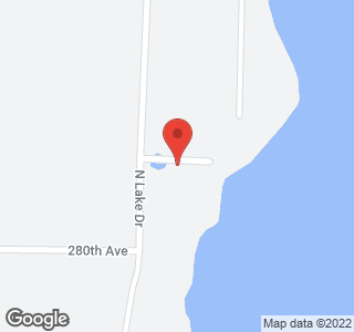 28064 N Lake Drive