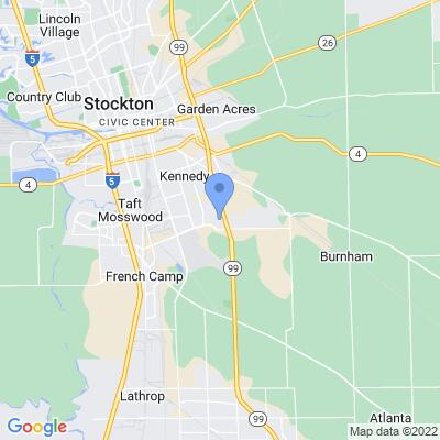 Central Valley CDL Services location