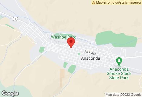 Voir l'emplacement du restaurant sur la carte Google.