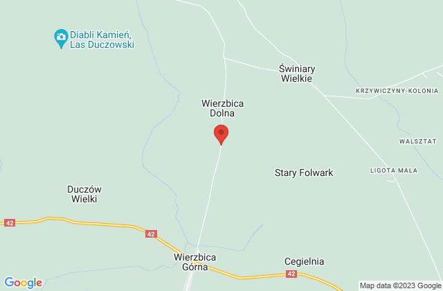 Wyświetl Łukasz Sękala,PIELUSZAKI Łukasz Sękala na mapie