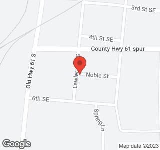 206 Noble Street