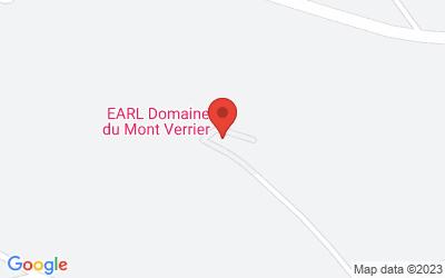 434, route de Plantigny 69640 Saint-julien