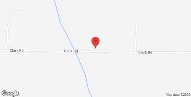 153 Clark Road Patten ME 04765