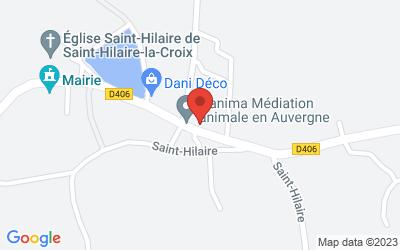 63440 Saint-Hilaire-la-Croix, France