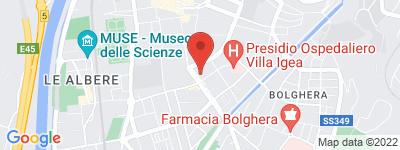 Cinema Teatro Nuovo Roma