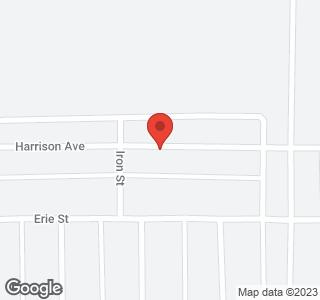 826 HARRISON Avenue