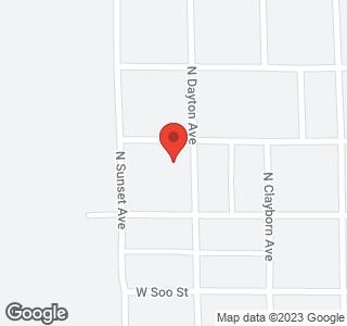 220 N Dayton Ave