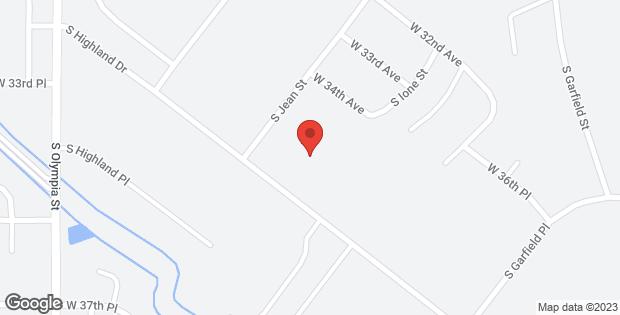 5329 S Kent Street Kennewick WA 99337