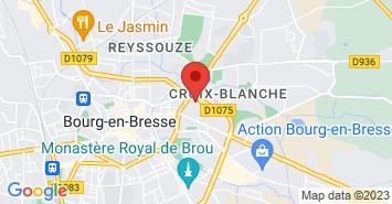Médor et Compagnie Bourg en Bresse