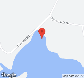 3577 CHANNEL RD