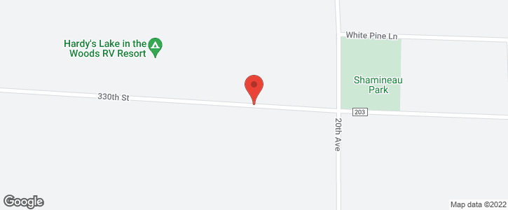 Lot 5 Rolling Oaks Lane Motley MN 56466