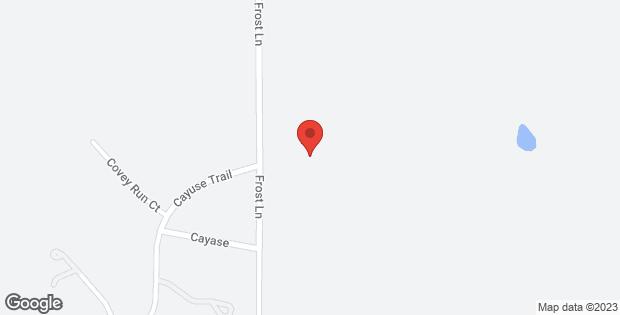 332 Frost Lane Corvallis MT 59828