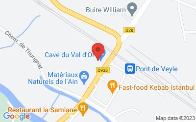 82 Rue de Pont de Veyle, 01290 Crottet, France