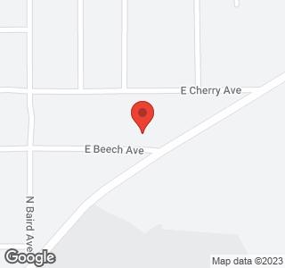 709 Beech Ave E