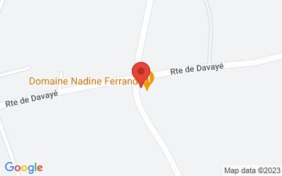 51 Chemin du Voisinet, 71850 Charnay-lès-Mâcon, France