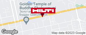 Терминал самовывоза Энергия, г. Элиста, ул. В. И. Ленина, дом 266А, (937) 192-07-07