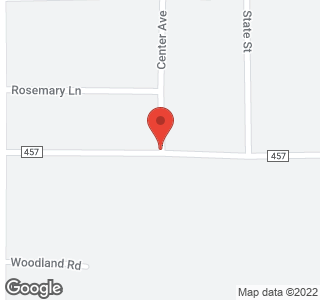 6650 Center Street