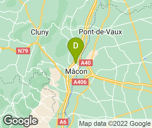 MACON - CENTRE D'EXAMEN DU CODE AUTOCONTROL