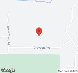 Tbd Graydon Ave