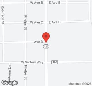 1004 Newberry Ave