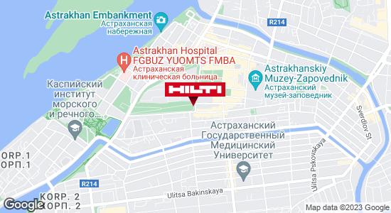 Терминал самовывоза DPD г. Астрахань, тел. (8512) 632-624, доб. 4704